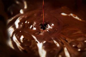 チョコレート(イメージ)
